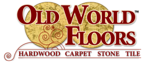 Old World Floors